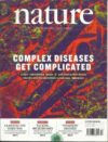 Nature The International Weekly Journal of Science
