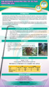 Oil Palm Harvesting Aid (JiTu) (ITEX 2017)