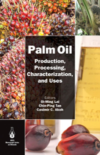 Palm Oil-C1 & C4_Layout 1