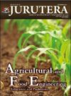 Agricultural and food engineering : Aducation and profession