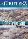 Construction Blasting