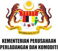 logo-mpic-hd-hitam-bm